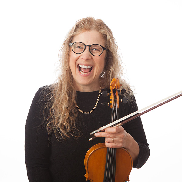 Charlene Nagel