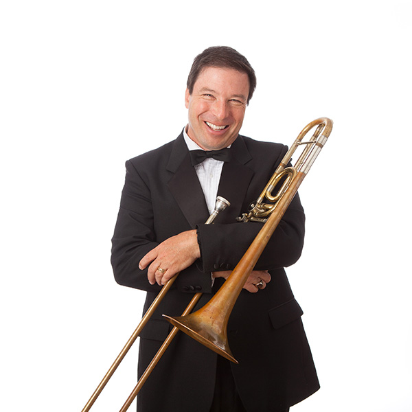 David Sisler