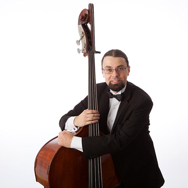 Fil Stasiak