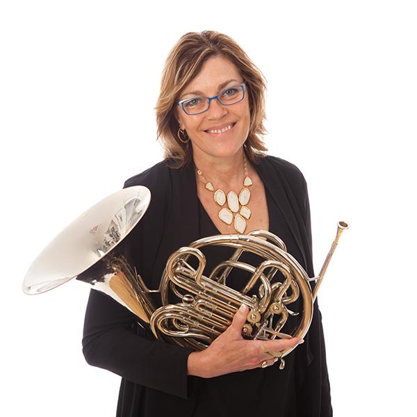 Janice Fralick
