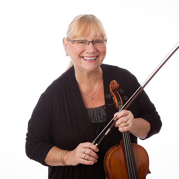 Marlene Dankiw-Bath