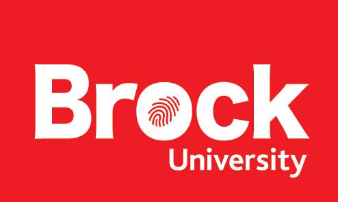 Brocku-logo
