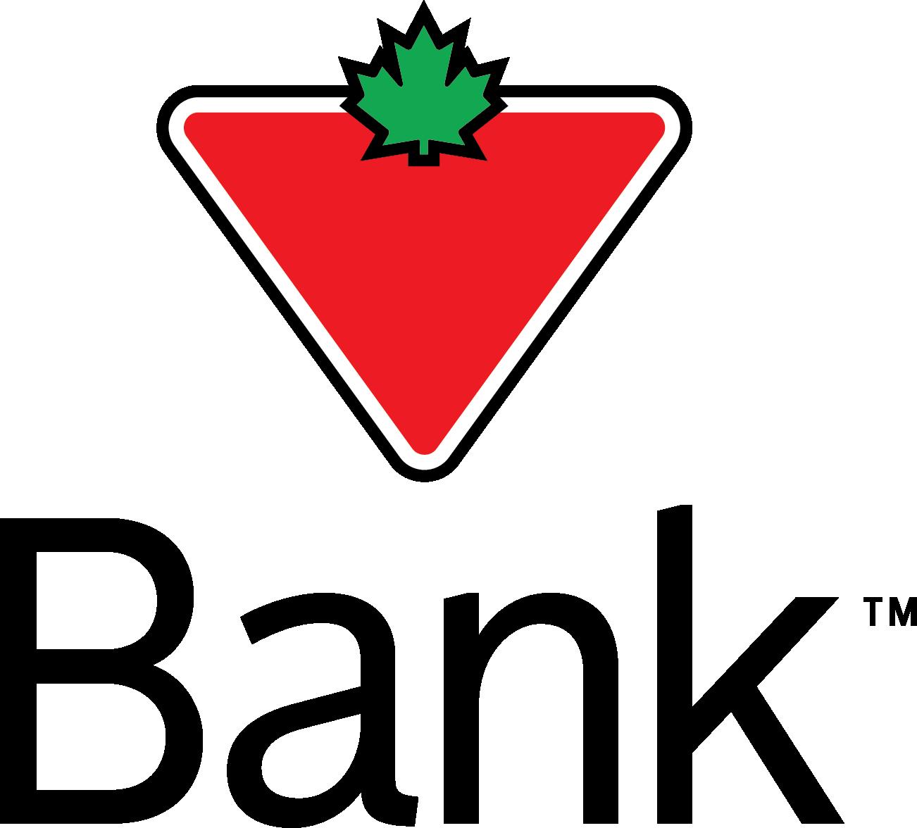 CTB_Logo