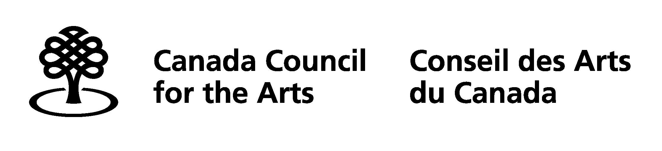 Canada-Council-logo