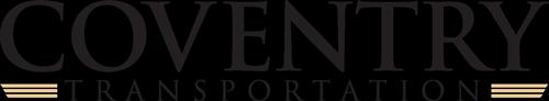 CoventryTransportation_Logo