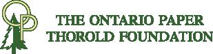 OntarioPaperFoundation