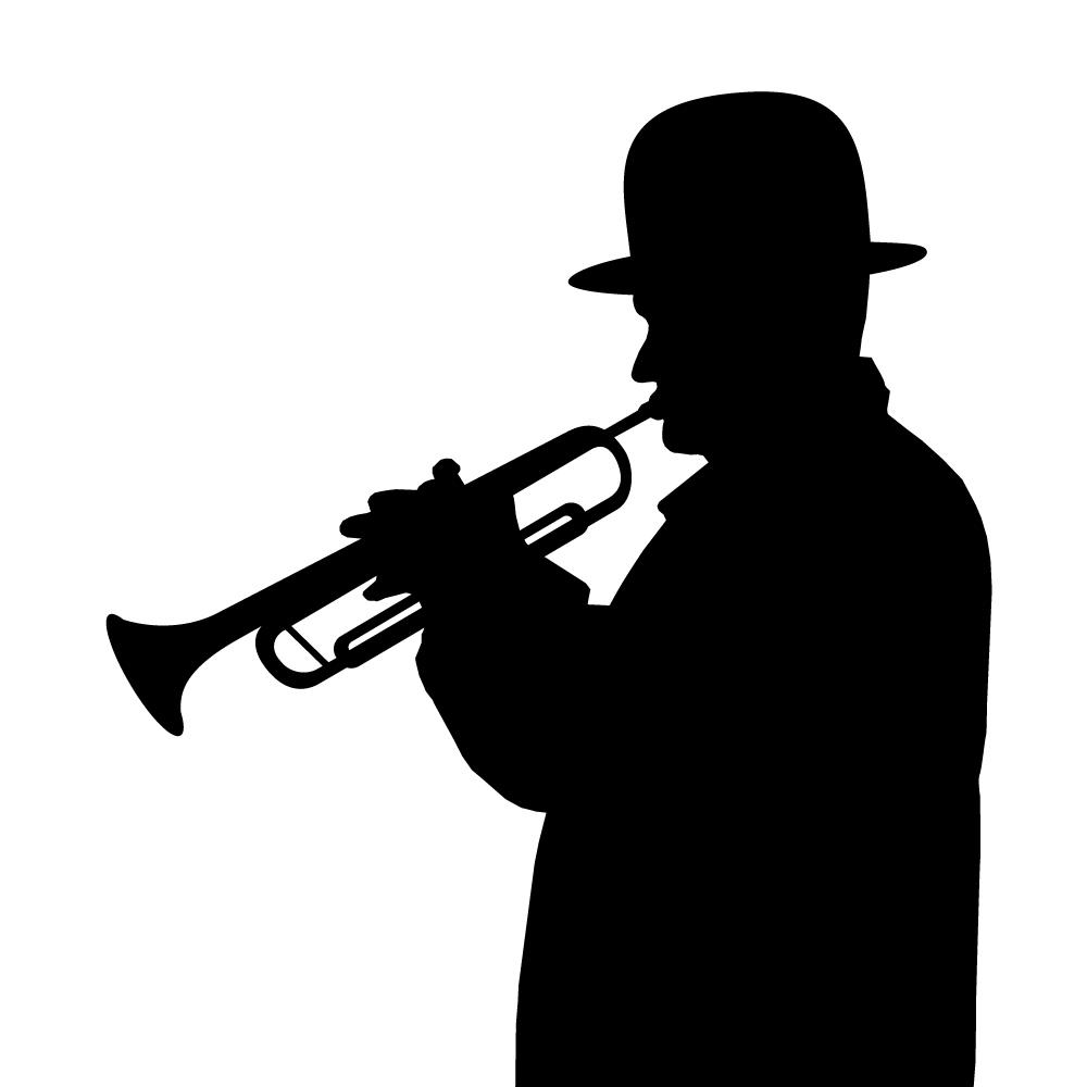 Trumpeter-Placeholder