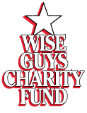 Wise-Guys