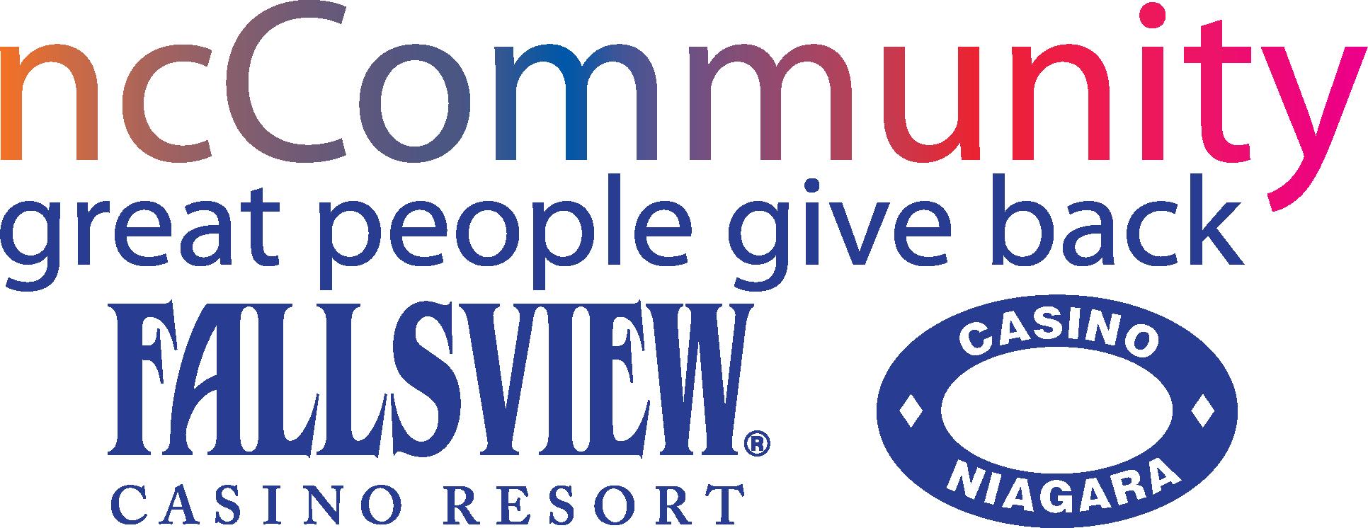 nc community logo