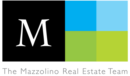mazzolino-logo